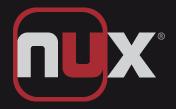 [nux-partner.png]